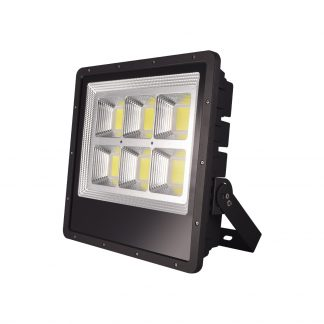 Proyector S-LED-820-300W